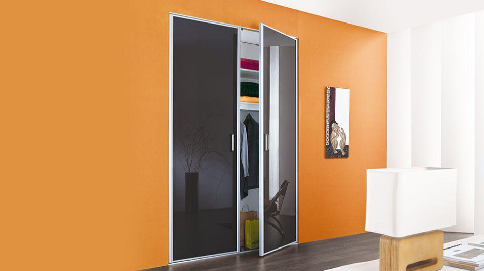 placard pour une entr e. Black Bedroom Furniture Sets. Home Design Ideas