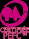 Portes de placard certifiées PEFC