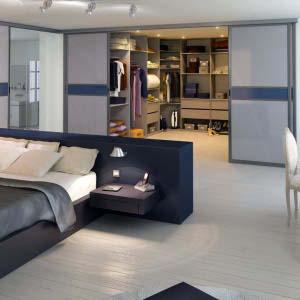dressing pour votre chambre portes de placard pour chambre orion dressings. Black Bedroom Furniture Sets. Home Design Ideas
