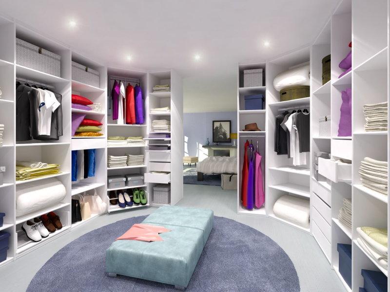 kazed dressing great beau portes de placard sur mesure dressing sur mesure et chambre with. Black Bedroom Furniture Sets. Home Design Ideas