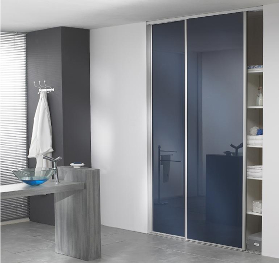 placards pour la salle de bain orion dressings